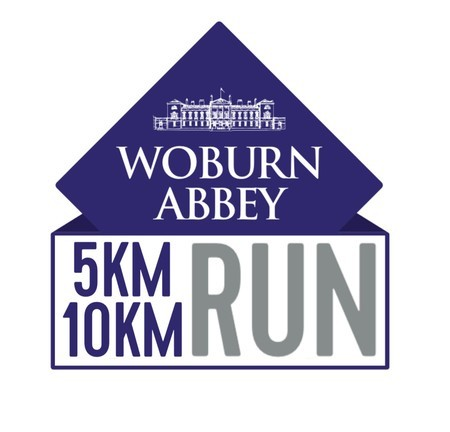 Woburn Abbey Triathlon 2019 - 5km and 10km Run
