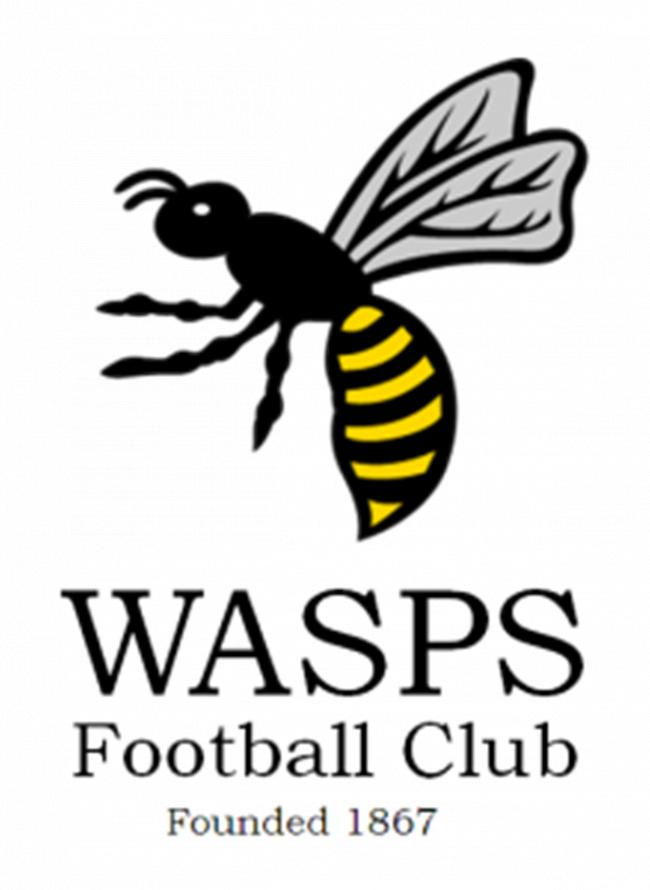 Wasps Ladies hook up with new sponsor