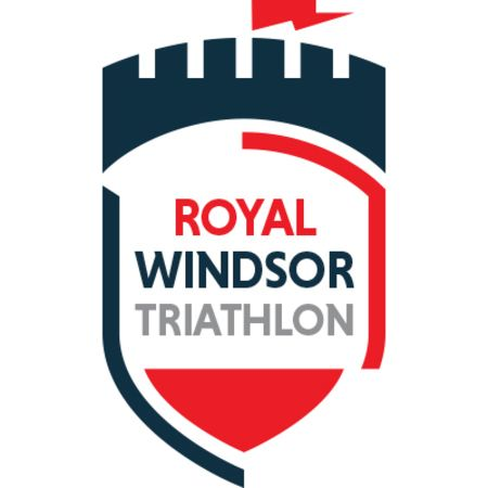 Royal Windsor Triathlon 2020