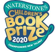 Ealing author short-listed for children's book prize