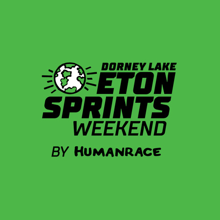 Eton Sprints Weekend 2020