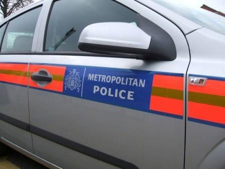 Witness appeal after Southall road crash