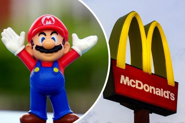 McDonald's: The 15 most valuable toys you may have at home
