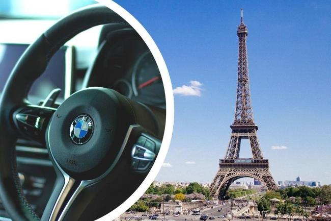 Driving to Europe: Latest advice and rules on travel across the Continent. Picture: Newsquest