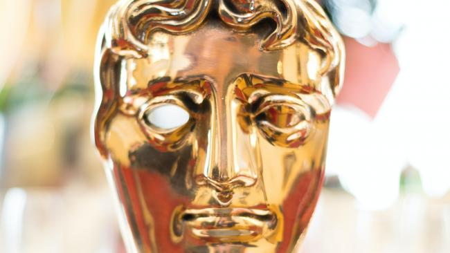 BAFTA TV Awards 2020: What time is it on - and who are the nominees? Picture: PA Wire