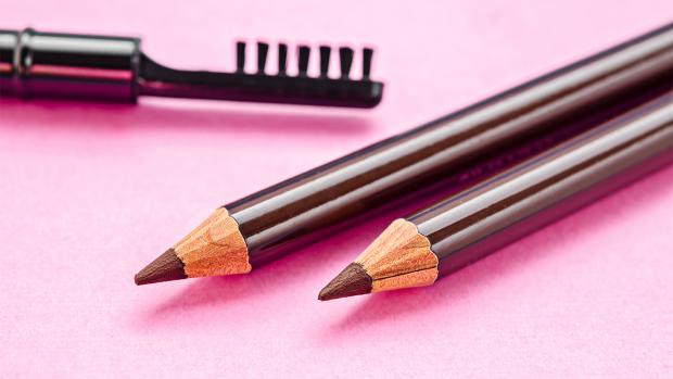 Ealing Times: Pay attention in colour and texture changes for your pencil products. Credit: Getty Images / Gam1983
