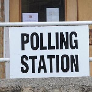 Ealing Times: The Electoral Commission is to publish a report into General Election voting chaos