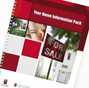 Ealing Times: Estate agents have welcomed the scrapping of Home Information Packs