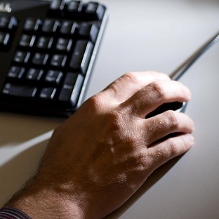 100 arrests have been made in an operation targeting internet paedophiles