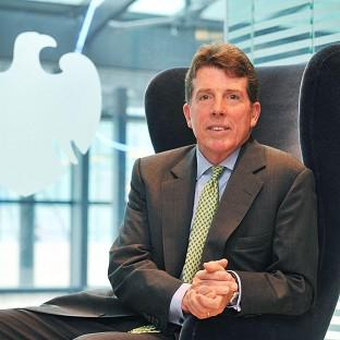 Former Barclays chief executive Bob Diamond admitted there had been 'reprehensible behaviour' at