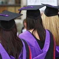 Tuition fees are set to rise again next year, official figures show