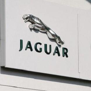 Ealing Times: Jaguar has topped a car dealership customer satisfaction table