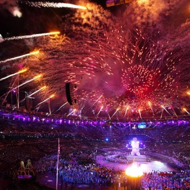 The Paralympics opening ceremony on Channel 4 was viewed by a peak audience of more than 11 million people