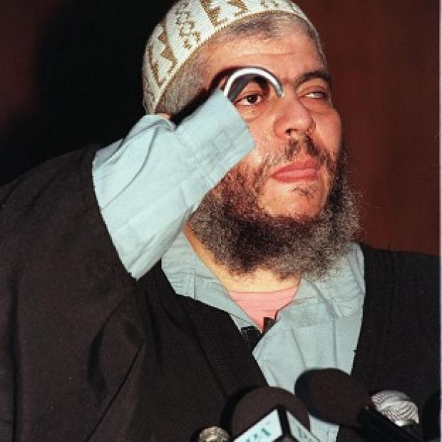 Ealing Times: Radical Islamic preacher Abu Hamza has had a request to appeal against extradition to the US rejected
