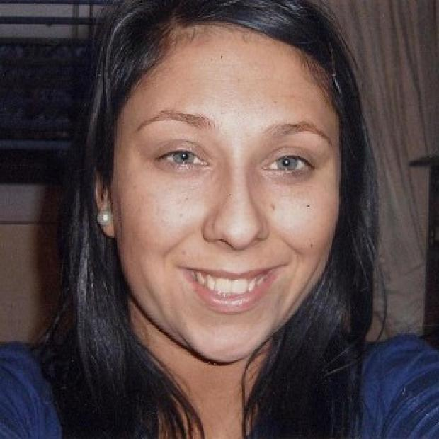 Ealing Times: Gemma McCluskie's limbless body was found floating in Regent's Canal in March
