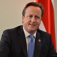 Cameron rules out 'mansion tax'