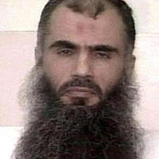Abu Qatada is fighting against deportation at a seven-day immigration tribunal appeal in central London