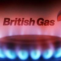 Ealing Times: British Gas's price rise comes just months after it announced a 23 per cent leap in half-year profits at its residential arm