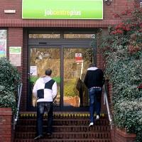 Ealing Times: The numbers claiming jobseeker's allowance fell by 4,000 in September