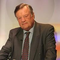 Ealing Times: Ken Clarke indicated that married tax allowances may be a casualty of the tight economic conditions