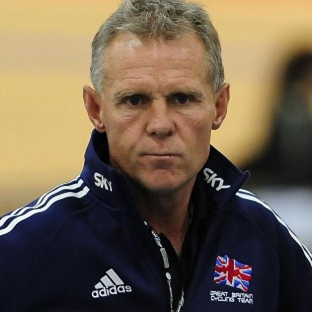 Shane Sutton is expected to leave hospital this weekend