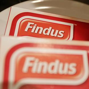 Fears have been raised that Findus's beef lasagne may have been contaminated with horsemeat since last summer