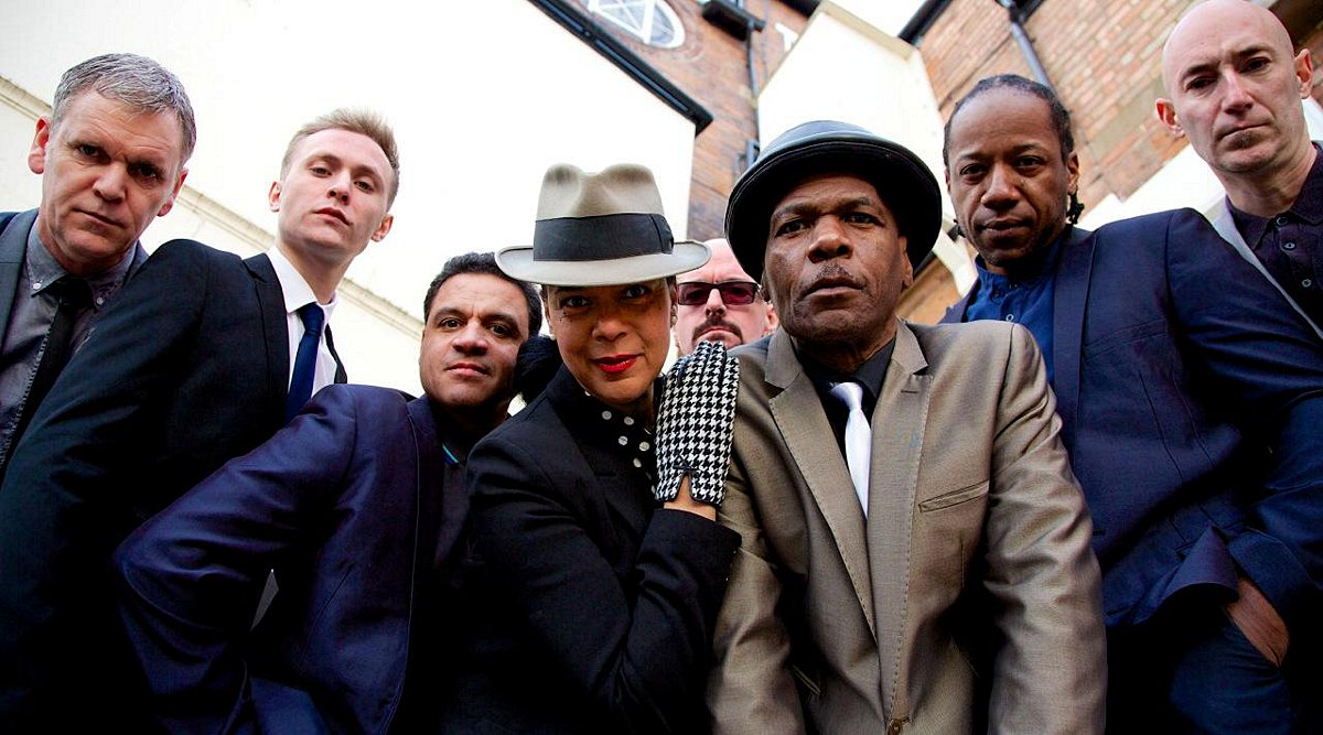 Interview: Ska bands gear up to come to Penn Festival
