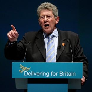 Liberal Democrat MP for Bath Don Foster is to stand down at the general election.
