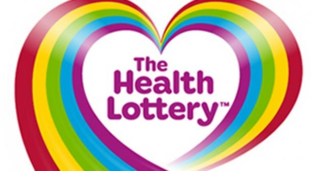 Four Ealing causes get cash boost from Health Lottery