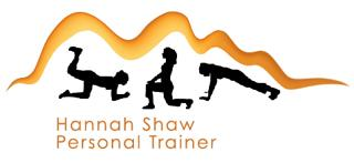 Hannah Shaw Personal Trainer