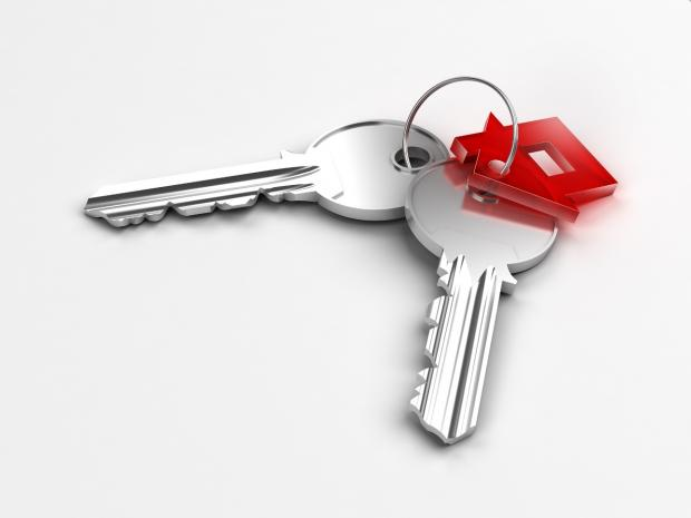 Keys amnesty for those illegally sub-letting in Ealing