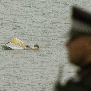 The measures follow a series of North Sea helicopter crashes in recent years including last August's Super Puma tragedy in which four people died