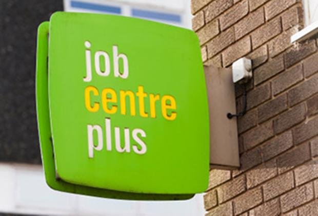 JobCentre move strengthens role of Ealing Hub among ex-offenders
