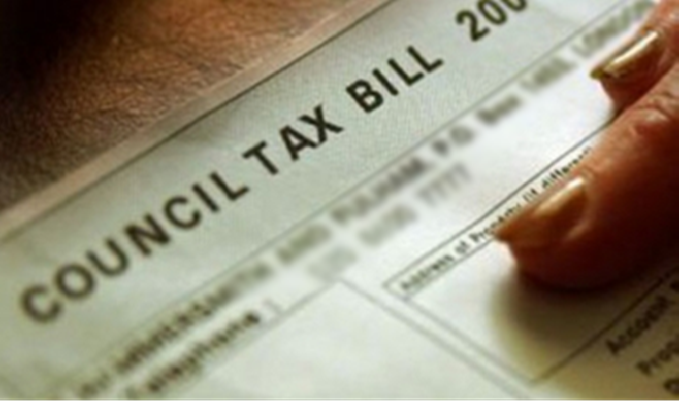 Ealing agrees council tax freeze for sixth year in a row