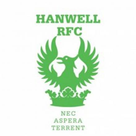 Fledgling Hanwell Rugby Club in need of a home they can call their own