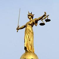 Ealing Times: Judges have warned that court fee rises risk damaging the justice system.