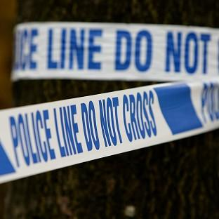 Ealing Times: Police are investigating a light aircraft crash in Essex