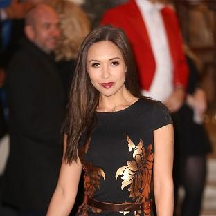 Ealing Times: Myleene Klass's mother and sister were attacked in an attempted robbery