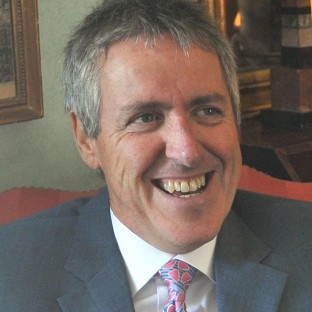 Griff Rhys Jones's appointment as chancellor of Cardiff University has been delayed