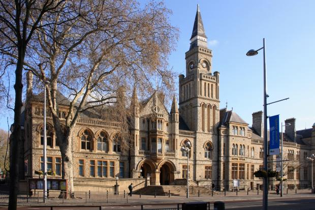 Full list of Ealing Council candidates now published