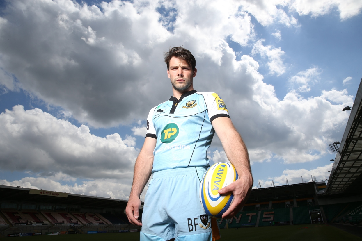 Foden: aims to move up pecking order at full-back