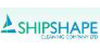 Ship Shape Cleaning Co Ltd