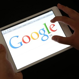 The European Court has ruled that Google must erase old or irrelevant results from its search engines at the request of the public
