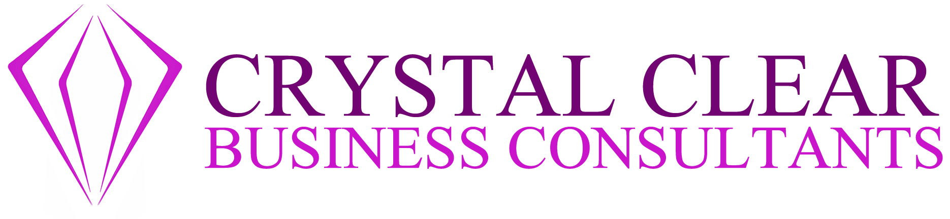 Crystal Clear Business Consultants