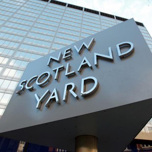 Ealing Times: Scotland Yard officers have launched an operation relating to breaches of licensing laws