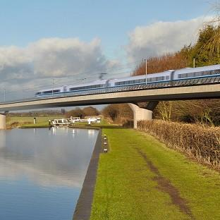 Campaigners and Hillingdon Council are launching a new legal challenge opposing the HS2 rail link