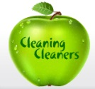 Cleaning Cleaners