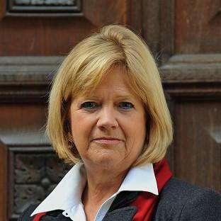 Lady Justice Heather Hallett conducted the investigation