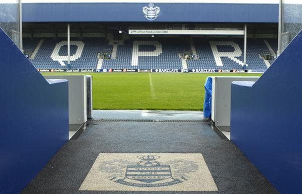Rethink: the Loftus Road club is said to be looking at developing its Harlington site