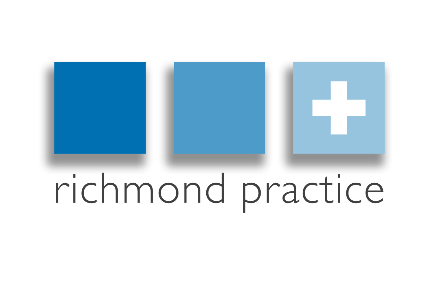 +richmond practice - private doctors' service